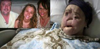 Djevojka preživjela pokušaj samoubojstva