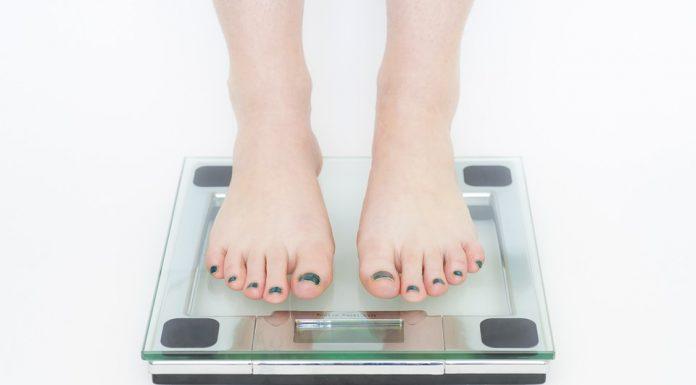 ubrzati gubitak kilograma