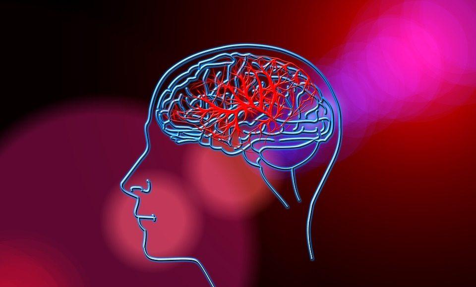 Znakovi upozorenja prijeti moždani udar