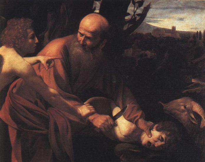 Koliko je sinova imao Abraham?