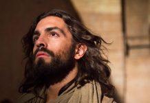 Je li Otac veći od Isusa?