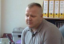 Vlasnik firme iz BiH skratio ženama radno vrijeme