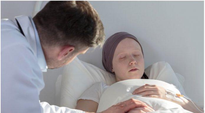 Oboljeli od raka su opisali prve simptome bolesti