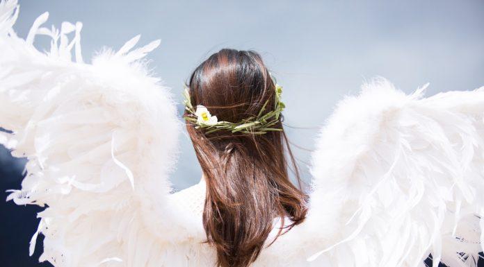 5 mitova o anđelima i demonima