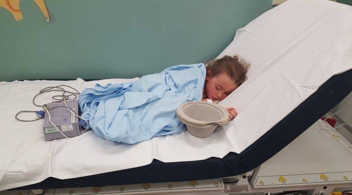 Djevojčicu vršnjaci zlostavljali završila u bolnici