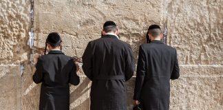 Spašava li Bog samo Izrael ili sve narode?