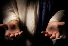Jeste li primili mir koji vam Isus daje