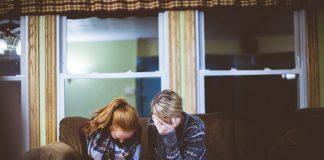 Kako moliti u kušnjama