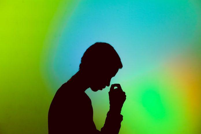 molitve slabe
