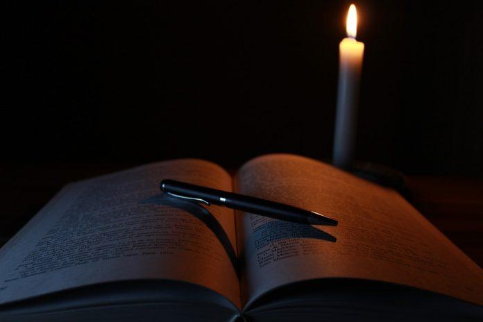 Što su ''nauci đavolski'' zbog kojih će neki otpasti od vjere?