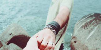 Zašto su se muž i žena smatrali nečistima nakon što su imali spolne odnose?