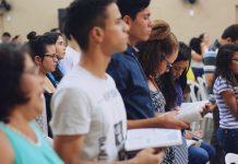 Zašto svaki kršćanin treba biti član organizirane crkve?