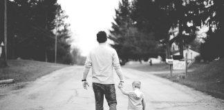 Do koje je godine najbolje postati otac