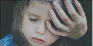 Majka otkriva jednostavnu metodu koja je spriječila otmicu njezine djevojčice