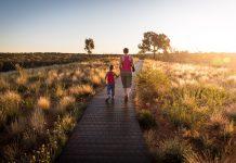 Poznata pshiloginja otkriva 14 zlatnih pravila za odgoj djece