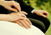 Smiju li se razvedeni kršćani ponovno vjenčati?