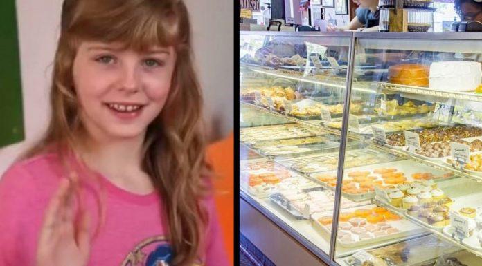 Majka je naručila tortu za svoju autističnu kćer
