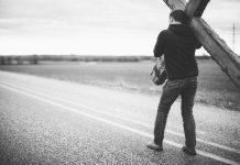 Što znači slijediti Isusa