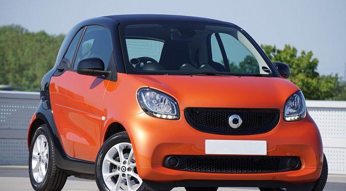 Vlasnici hrvatske tvrtke poklonili automobile svojim zaposlenicima