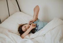 6 problema kojima su izloženi ljudi koji spavaju više od 8 sati na dan