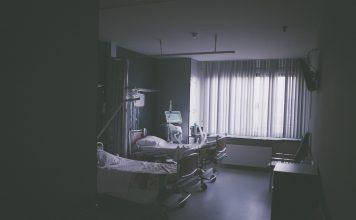 tumor s mozga nestao bog čudo