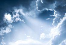 VRIJEME JE KRATKO: Nitko ne može izbjeći Kristov skori dolazak!