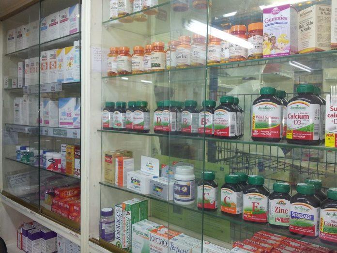 Djelatnicu zagrebačke ljekarne svi osuđuju jer je zbog uvjerenja odbila djevojci dati kontracepcijske pilule