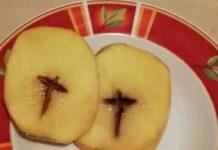 Crnogorac ugledao ''čudo'' u krumpiru, a reakcija njegovog svećenika je nasmijala regiju