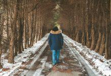 Hladnoća je dobra za zdravlje