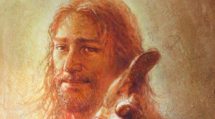 U vrijeme nevolje, pouzdajte se da je vaša pobjeda u Kristu