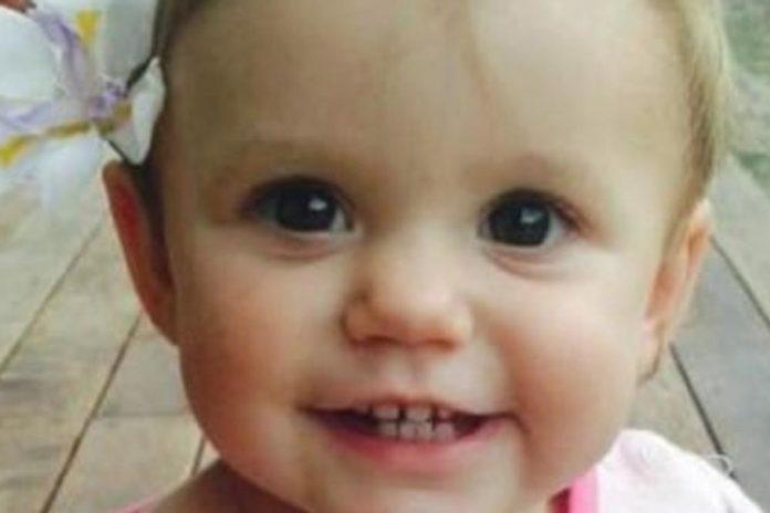 Djevojčica umrla u mukama jer liječnici nisu vjerovali roditeljima da je bolesna