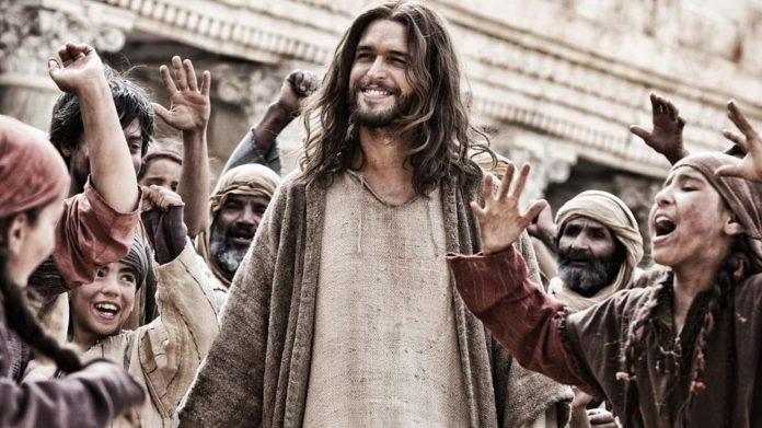 Zašto je Isus došao? Ako niste sigurni, OVO će vam otvoriti oči!