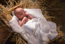 Zašto je Isus rođen u jaslicama