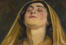 ANINA POBJEDNIČKA MOLITVA: 5 važnih lekcija koje nas njezina vjera danas uči