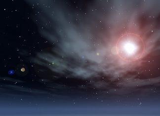 Kako je jedna ''zvijezda'' mogla dovesti mage s istoka u Betlehem?