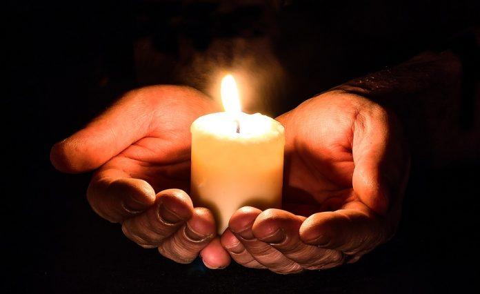 božićne molitve