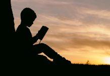 Učiteljica zabranila učeniku da pročita priču iz Biblije