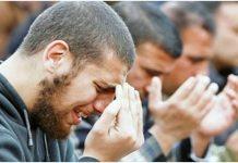 Iranske vlasti uhitile 100 kršćana prije Božića