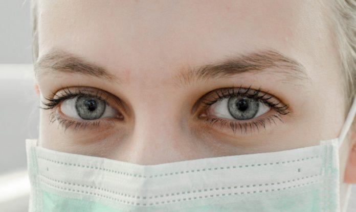 Farmaceutska industrija zdrave ljude pretvara u bolesne