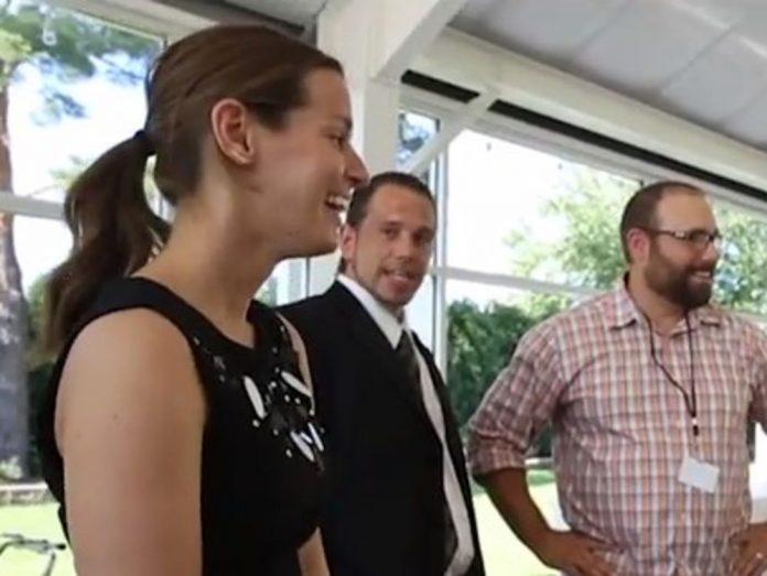 Zaručnik je ostavio djevojku 2 dana prije vjenčanja