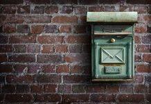 Poštar iz Slavonije je naišao na pismo upućeno Isusu u nebo
