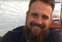 Muškarac na Božić žrtvovao svoj život kako bi spasio obitelj iz požara