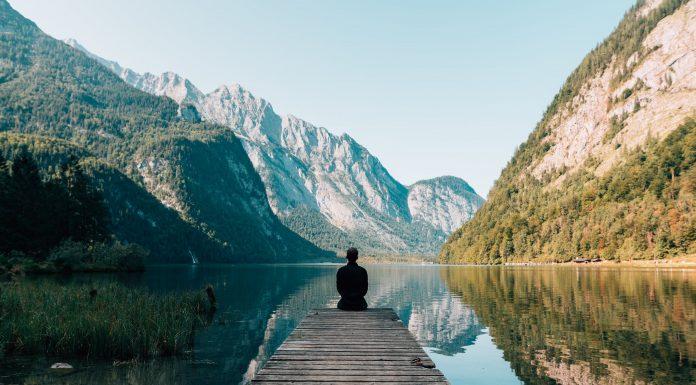 Koliko moja poslušnost Bogu utječe na druge?