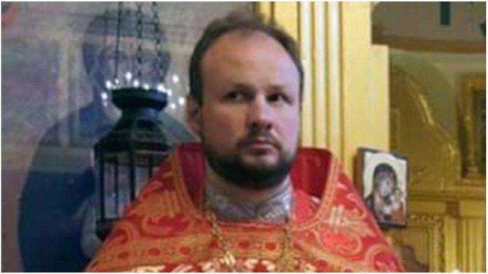 Pravoslavni svećenik silovao 46 dječaka mlađih od 14 godina