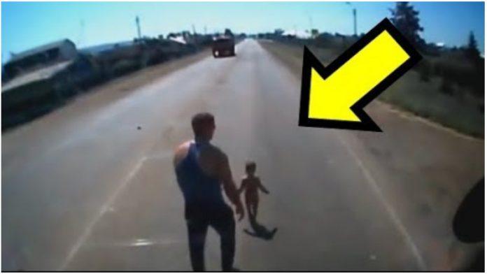 Mnogi su zaplakali zbog videa snimljenog u Rusiji, a ni vas neće ostaviti ravnodušnim