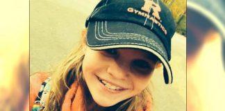 Slomljeni roditelji šalju poruku o zlostavljanju nakon samoubojstva 12-godišnje kćeri
