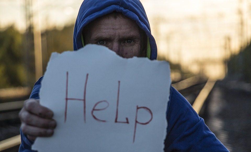 Važna poruka oca o samoubojstvu i mentalnoj bolesti