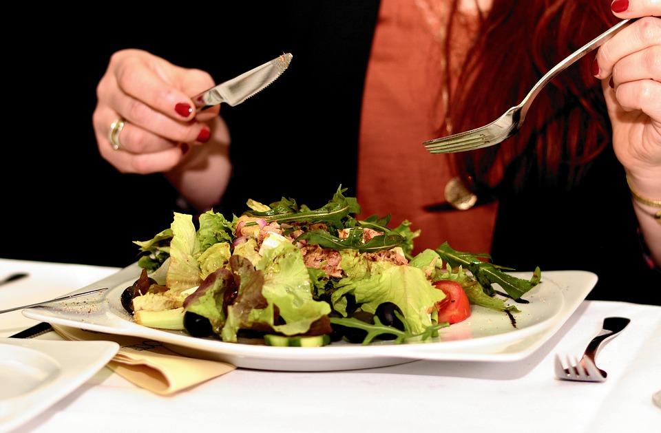 Liječnik upozorava na opasnost veganske prehrane, a osobito loše utječe na djecu