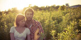 zamke uništavaju kršćanske brakove