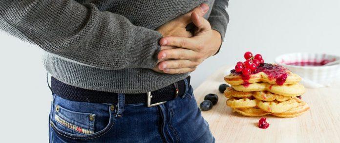 Navike koje uništavaju zdravlje želuca